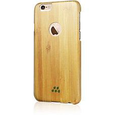 Evutec Wood Bamboo S Series Case