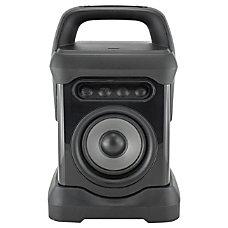 Sabrent Speaker System 5 W RMS