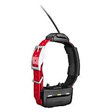 Garmin TT 15 Dog Device with