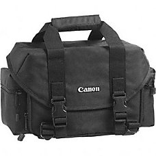 Canon GB2400 Camera Gadget Bag