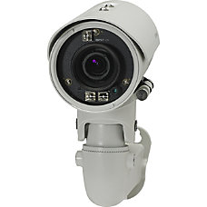 Toshiba IK WB81A Network Camera Color
