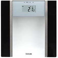 Taylor Digital Medical Scale