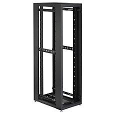 Black Box Elite Server