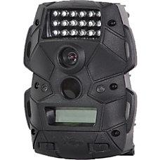 Wildgame Trail Camera