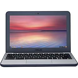 Asus Chromebook C202SA YS02 116 Chromebook