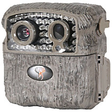Wildgame Buck Commander Nano 16 Trail