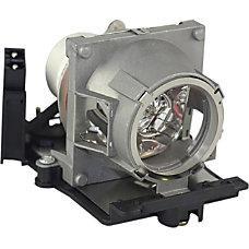 Arclyte Vivitek Lamp D520 D520ST D522ST