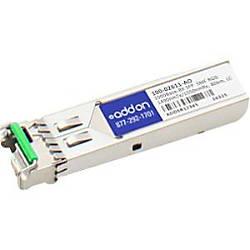 AddOn Calix 100 02611 Compatible TAA
