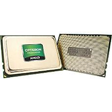 AMD Opteron 6378 Hexadeca core 16