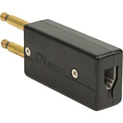 Jabra 0220 649 Audio Adapter
