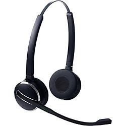 Jabra PRO 9400 Replacement Headset