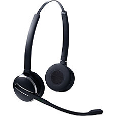 Jabra PRO 9400 Replacement Headset