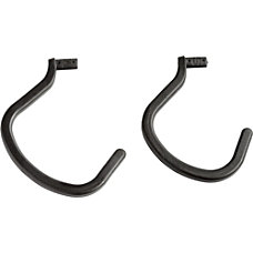 Jabra 14121 18 Entire Ear Hook