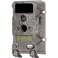 Wildgame Micro Trail Camera