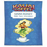 Office Snax Kauai Dark Roast Coffee