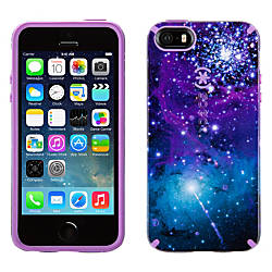 Speck Candyshell Inked Case for iPhone