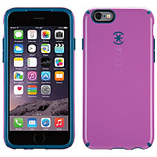 Speck Candyshell Case For iPhone 6