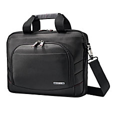 Samsonite Xenon 2 UltraSlim Laptop Case