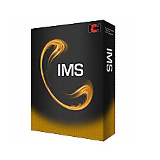 IMS Telephone On Hold Player Professional