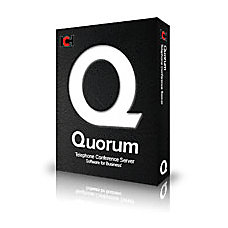 Quorum Call Conference Software Download Version