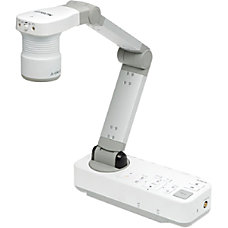 Epson DC 20 Document Camera