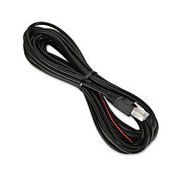 APC NetBotz 15 Dry Contact Cable