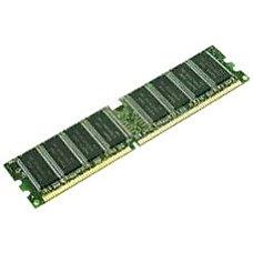 Total Micro 4GB DDR3 SDRAM Memory