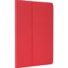 Targus Universal Tablet Case With Corner
