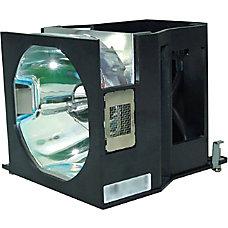 Panasonic Lamp PT D7500 PT D7600