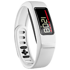 Garmin Vivofit 2 Smart Band