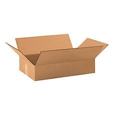 Office Depot Brand Corrugated Cartons 19
