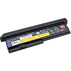 AddOn Lenovo 43R9255 Compatible 9 CELL