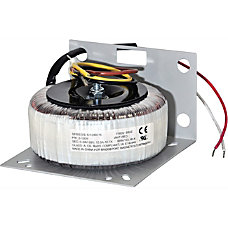 Altronix T2428300 Step Down Transformer