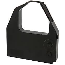 Porelon BM160 Black Replacement Nylon Printer