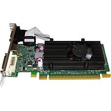 Jaton GeForce GT 610 Graphic Card