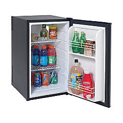 Avanti Midsize Compact Refrigerator 2925 H
