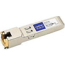 AddOn Calix 100 01661 Compatible TAA