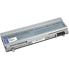 AddOn Dell 312 0910 Compatible 9