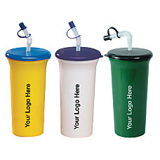 100percent Recycled Sport Sipper 32 Oz
