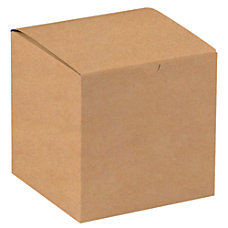 Office Depot Brand Gift Boxes 7