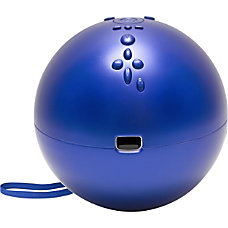 CTA Digital Bowling Ball Gaming Controller