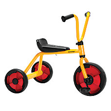 Winther Duo Toddler Tricycle 11 H