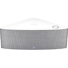 Samsung Techwin Shape M7 20 Speaker
