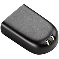 Plantronics Heaset Battery