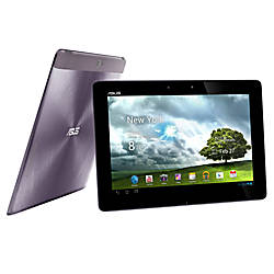 "ASUS® Transformer Pad Infinity TF700T 10.1"" Tablet, 32GB, Gray"