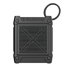 Skullcandy Shrapnel Bluetooth Speaker Black