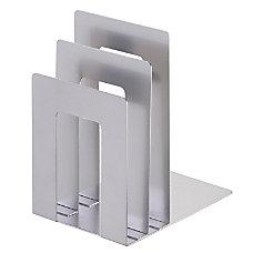 STEELMASTER SOHO Steel Organizers 8 Silver