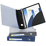 Avery Easy Access Reference Binder 1