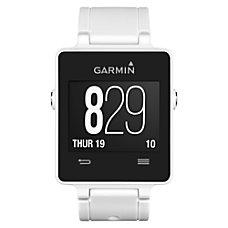 Garmin v voactive GPS Watch