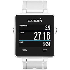 Garmin v voactive GPS Watch